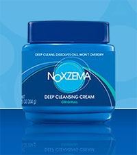 Noxzema Original Deep Cleansing Cream