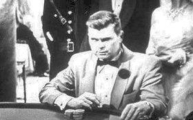Still from Casino Royale