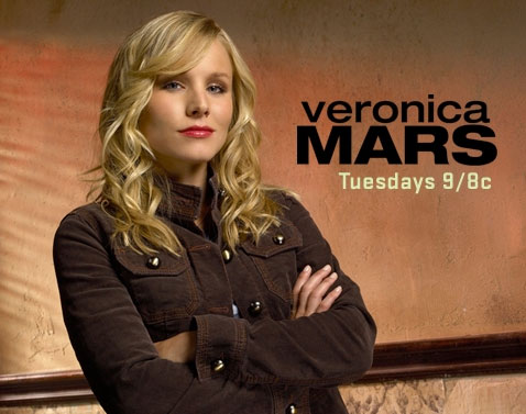 http://gracemagazine.files.wordpress.com/2007/05/veronicamars.jpg