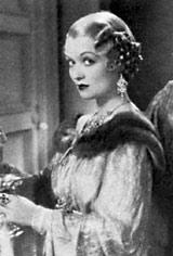 ConstanceBennett