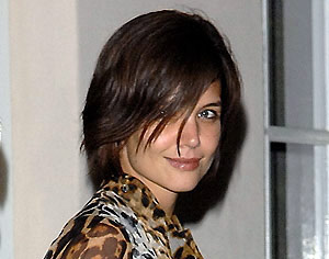 Latest Haircuts, Long Hairstyle 2011, Hairstyle 2011, New Long Hairstyle 2011, Celebrity Long Hairstyles 2011