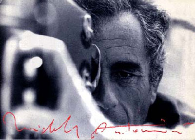 http://gracemagazine.files.wordpress.com/2007/07/antonioni400.jpg