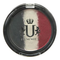 Rimmel Eye Color in Raw