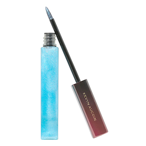 Kevyn Aucoin The Liquid Cyber Lip Gloss in Alurabliss
