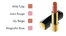 Rouge Hydrabase CrèmeLipstick