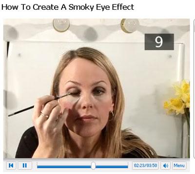 Video Jug MakeupTutorials