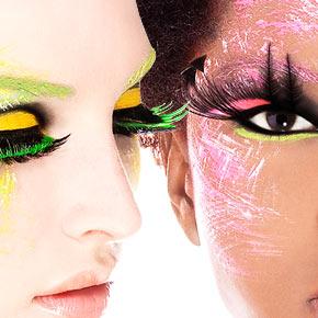 Make Up For EverLashes