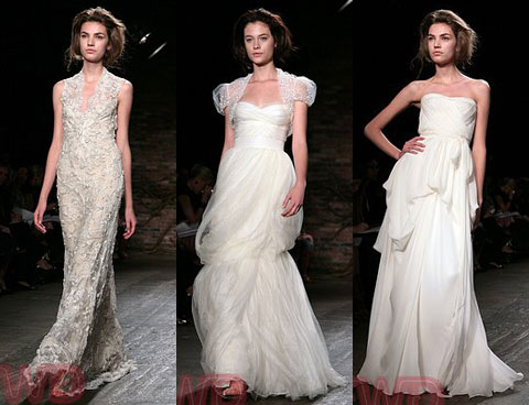 Sheriekas blog ashlee simpson also wore an ivory lace monique ashlee simpson also wore an ivory lace monique lhuillier gown to her wedding junglespirit Gallery