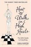 How to Walk in HighHeels
