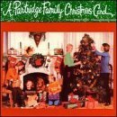A Partridge Family ChristmasCard