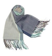BasileScarf