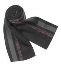 Dolce and Gabbano Scarf