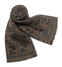FendiScarf