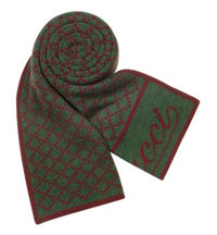 GucciScarf