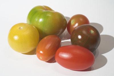 heirloomtomatoes