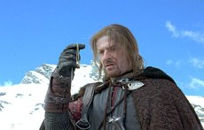 http://gracemagazine.files.wordpress.com/2008/01/sean-bean.jpg