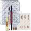 Anastasia Tweezers Anonymous Kit