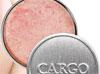 CargoBlush