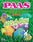 Paas GlowKit