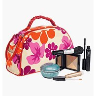 Avon Five-Minute Beauty Collection
