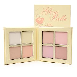 POP Beauty Glow Belle Glow Kit
