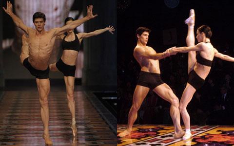 http://gracemagazine.files.wordpress.com/2008/04/roberto-bolle-dance1.jpg
