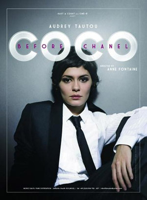 http://gracemagazine.files.wordpress.com/2008/05/audrey-tautou-coco-chanel.jpg