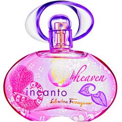 Incanto Heaven by Salvatore Ferragamo