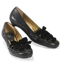 Antille Shoe from Soft Surroundings