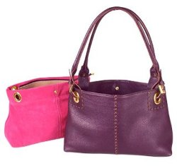 Fontanelli Bag