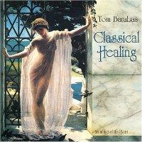Classical Healing