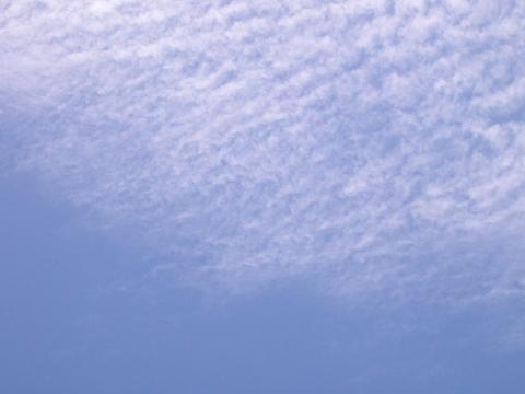 sky-480