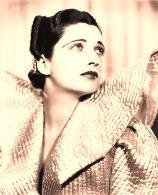 Kay Francis