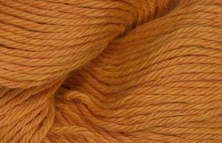 mimosa-wool-450