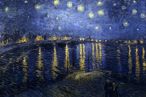 starry-night-over-the-rhone-480