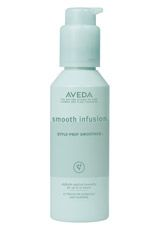 aveda-smooth