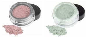 bare-mineral-glimmer-300