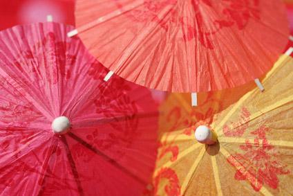 cocktail-umbrellas