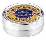 shea-butter-150
