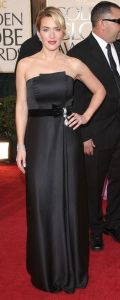 golden-globes-kate-winslet