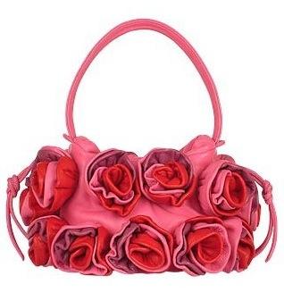 rose-handbag