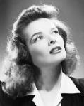 katharine-hepburn-1940s