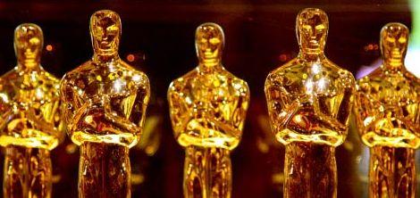 oscar-statuettes-2009