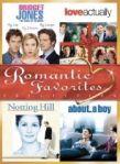 romance-movies