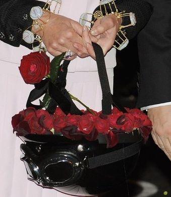 caroline-rose-purse