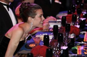 charlotte-casiraghi-rose-ball-2009