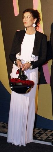 princess-caroline-rose-ball-dress-2009