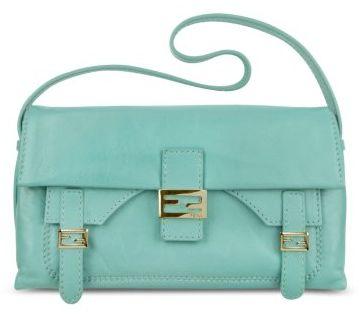 fendi-purse