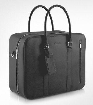 pineider-bag