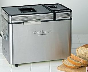 bread-machine